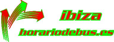 Eivissa logo