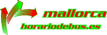 Majorca logo